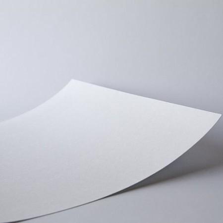 Paper Type 03