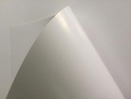 Paper type 01