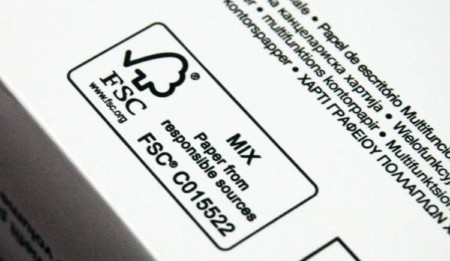 Paper Type 13