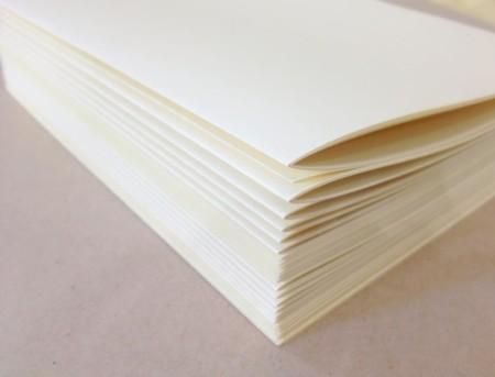 Paper Type 06
