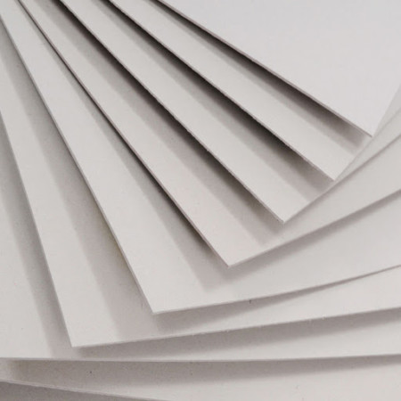 Paper Type 09