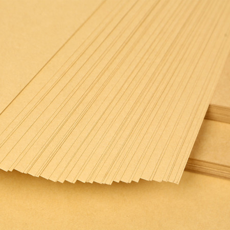Paper Type07