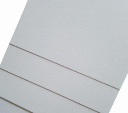 Paper Type 08
