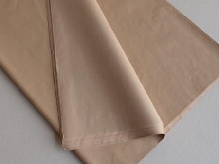 Paper Type 12