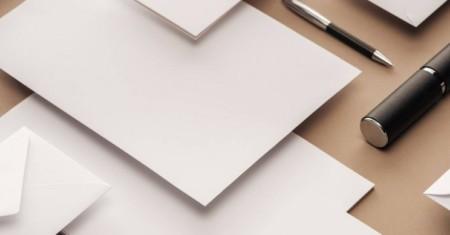 Paper Type 05